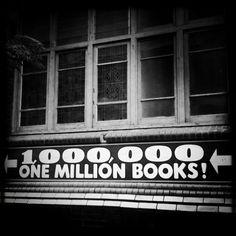 Archives Fine Bookstore - Brisbane Charlotte Street
