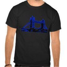 England London Bridge Blue Black The MUSEUM Zazzle T-shirt,  http://www.zazzle.com/england_london_bridge_blue_black_the_museum_zazzle_tshirt-235657474651678779, http://themuseum.host56.com/, http://www.popscreen.com/search?q=JGIBNEY&type=images, jGibney The MUSEUM Zazzle, jGibney deviantART, ArtFire, jGibney 123RF, jGibney The Photo Market,  Red Bubble, Fine Art America, zazzle.com/The_MUSEUM*, Cafe Press, http://www.zazzle.com/the_museum,