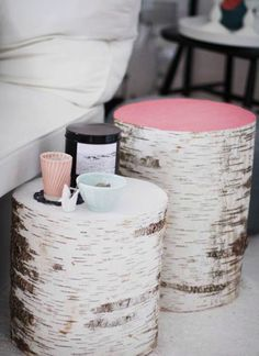 Loving the simplicity.  Perfect #nightstand