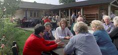 Local biltong TEA GARDEN & FARM SHOP Quarr Abbey, Ryde, Isle of Wight