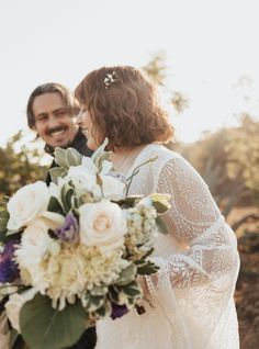 Blog | lzgphotography.com Outdoor Wedding Photography, Couple Beach, Candid Photography, San Diego Wedding, Bridesmaid Dresses, Wedding Dresses, Boho Bride, Elopements, Engagement Photos