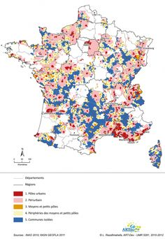 Cartes Centrale Nucleaire En France Carte De France Et Cartes