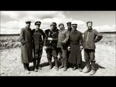 Great BBC documentary on The Christmas Truce of 1914.   SO, SO GOOD!