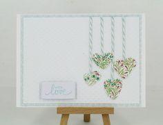 card by Bec www.craftqueen.com.au