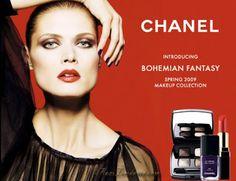 chanel_makeup_ad_spring_2009.jpg (400×308)