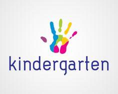 creative-preschool-logo-design7 | #LogoPeople Australia