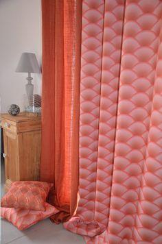 Apportera à votre pièce une ambiance moderne & Design.