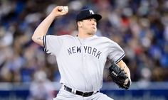 Yankees recall RHP Jonathan Holder from Triple-A = The New York Yankees announced that they have recalled right-hander Jonathan Holder ahead of Monday's game against the Detroit Tigers. Holder has.....