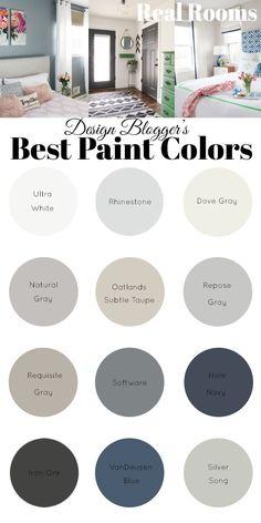 64 Best Valspar Paint Colors images in 2018 | Valspar paint