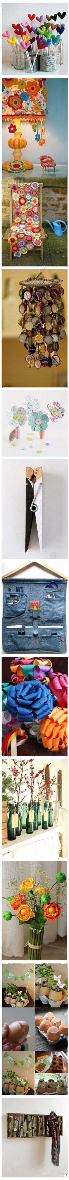 Craft Ideas diy craft crafts easy crafts craft idea diy ideas home diy easy diy home crafts diy craft