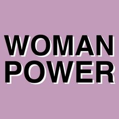 ♡ Breakfast at Sadie's ♡ International Womens Day Quotes, Happy International Women's Day, Alaska Young, Powerful Quotes, Powerful Women, Quotes To Live By, Me Quotes, Happy Women, Women In History