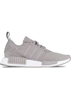 Shop adidas Adidas NMD_R1 PK French at HBX. Free Worldwide Shipping available.