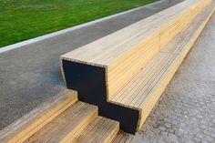 Planorama_Berggruen5 « Landscape Architecture Works | Landezine Landscape Architecture Works | Landezine