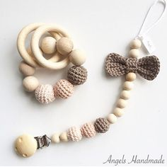 WEBSTA @ angelshandmade.nl - Hoe leuk is dit setje! #angelshandmade #handmade…