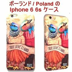 グーグーゴー 鳥iphone 6 6s ケース #鳥 #iphone6s #セレクトショップレトワールボーテ #Facebookページ で毎日商品更新中です  https://www.facebook.com/LEtoileBeaute  #アマゾン https://www.amazon.co.jp/s?marketplaceID=A1VC38T7YXB528&redirect=true&me=A169UFTQHSM042&merchant=A169UFTQHSM042  #レトワールボーテ #fashion #コーデ #amazon #iphone6 #流行り #とり #アイフォン6 #おしゃれ #手帳型 #かわいい #可愛い #お洒落 #おもしろい