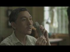 泰國感人廣告 催淚 Thailand tear touching ad - YouTube