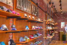 Renarts Huntington NY  #www.instorevoyage.com #in-store marketing #visual merchandising