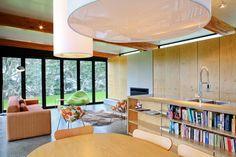 modern-suburban-lake-house-designed-private-beachside-living-6-livingroom.jpg