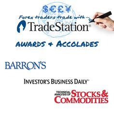 11 Best TradeStation images in 2014 | Online trading