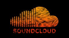 250 REAL Soundcloud Followers  #Soundcloud #Followers #Likes