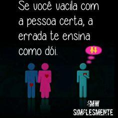 ✴ Instagram →@4MW_Simplesmente ✴ Facebook→ Simplesmente  Frases,mensagem,citações,reflexão etc.