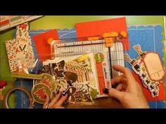 Samselua Scrap - YouTube