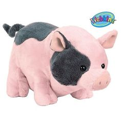 $32.99-$39.99 Baby Webkinz toys are a collection of very special plush pets. Every Webkinz pet wears a tag with a secret code that can only be read after purchase. This code is the password into Webkinz World, an online world for the young at heart. After they log in, kids can name and adopt their new pet, learn all about it, play and have fun. Furnish a room, chat with other members, play trivi ...