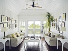 3 Destination Homes You Must See To Believe   TheNest.com