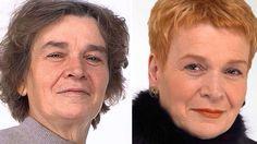 before-after-makeup-woman-style-change-konstantin-bogomolov-72a-57026621b2ba3__880