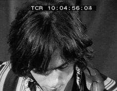 Syd Tomorrow 's world late 67