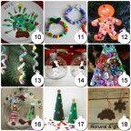 jingle bells for christmas kids