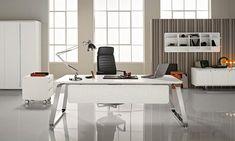 Belles images de mobilier bureau professionnel reception areas