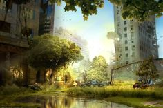 Name:  overgrown city web.jpg Views: 1887 Size:  632.9 KB