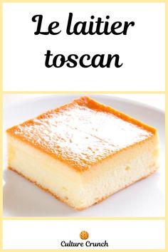 Low Carb Desserts, Gluten Free Desserts, Easy Desserts, Beignets, Mango Mousse Cake, No Sugar Foods, Low Carb Breakfast, Mediterranean Recipes, Coco