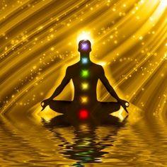 As 12 Pedras da Meditação