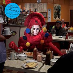 Róisín Murphy - Overpowered (CD, Album) in the Pop category was listed for on 5 Sep at by bedazzled jewelers in Pretoria / Tshwane Cool Album Covers, Music Album Covers, Parallel Lives, Types Of Music, Lp Vinyl, Cover Art, Movie Stars, I Am Awesome, Creative