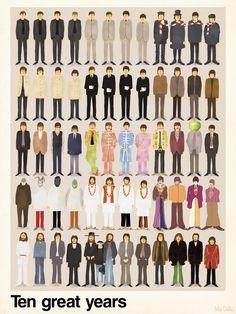 REVOLUTION Inspiring picture george harrison, john lennon, paul mccartney, ringo starr, the beatles. Find the picture to your taste! Poster Dos Beatles, Beatles Love, Beatles Art, Beatles Quotes, Hello Beatles, Beatles Trivia, Beatles Tattoos, Beatles Funny, Beatles Lyrics