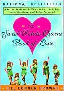 sweet potato queens - book of love