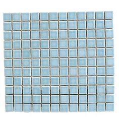 different tiles