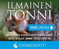 Suomilimiitti.fi   Ota Kuluton Ensilaina Jopa 1.000€ Heti Tilille!