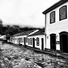 Foto e chuva! #fotoempauta2016 #fotoempauta
