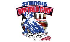 Sturgis Buffalo Chip To Host American Flat Track Racing In 2017