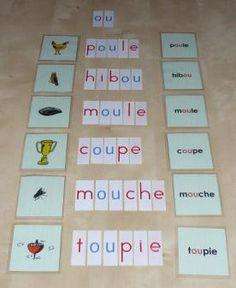 Comment apprendre à votre enfant les mots à phonèmes complexes. Maintenant que votre enfant lit bien les mots phonétiques, c'est-à-dire ceux dont on entend tous les sons, donc toutes les let…