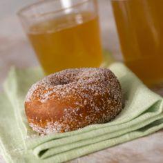Beltane, Aesthetic Food, Doughnut, Goodies, Bread, Baking, Yum Yum, Halloween Party, Desserts