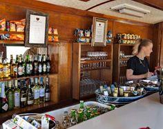 509_Niel_Swart_futurephotos Liquor Cabinet, Trains, Coaching, Storage, Furniture, Home Decor, Training, Purse Storage, House Bar