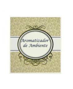 ADESIVO Decorative Plates, Logo Design, Tags, Frame, Envelope, Kitchen Labels, Handmade Tags, Printable Labels, Diffuser