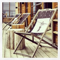 Instagram photo by @Quality Spa & Resort Norefjell - Norway (norefjellspa)   Statigram