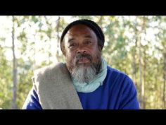 Lifecoach  - Ernst Koch - Spiritual Healer/Teacher: This Love Loves Everyone - Mooji