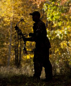Bowhunting Tips: How to Spot-and-Stalk Hunt