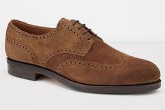 cool Die besten Schnürschuh für Männer